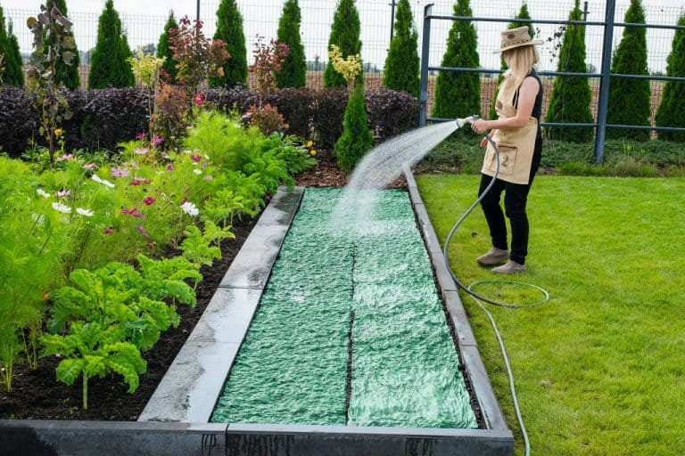watering-grass-roll
